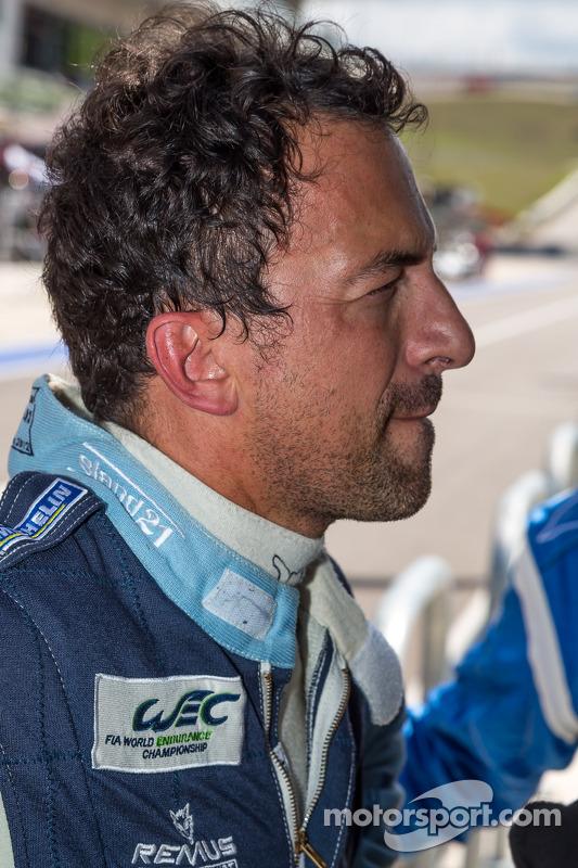 Paolo Ruberti