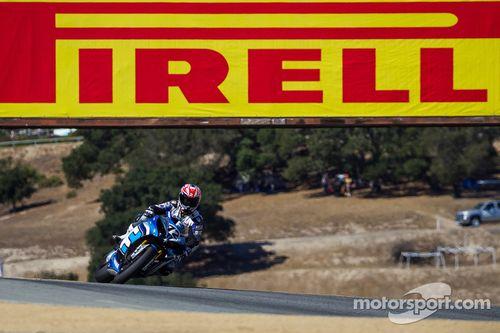 M1 Racing