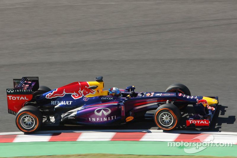 1 shares. comments. Sebastian Vettel 611fc2ed6f988