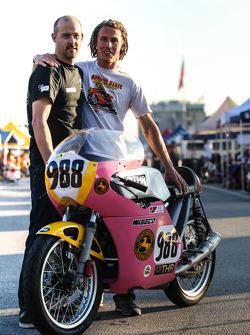 Ari Henning
