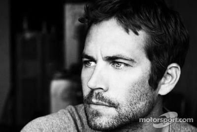 Actor Paul Walker muerto en accidente