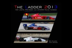 Ladder 2013 cover