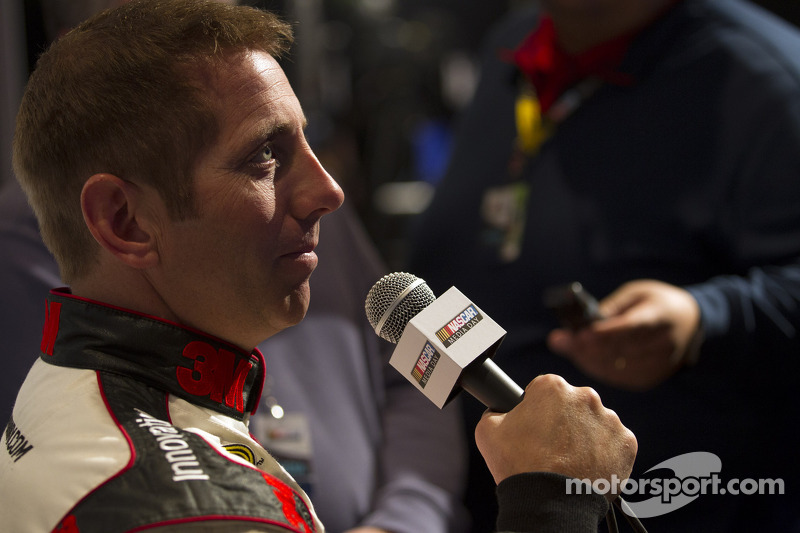 Greg Biffle,Roush Fenway Racing Ford