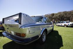 BMW 3.0