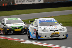 Ollie Jackson, STP Racing with Sopp et Sopp