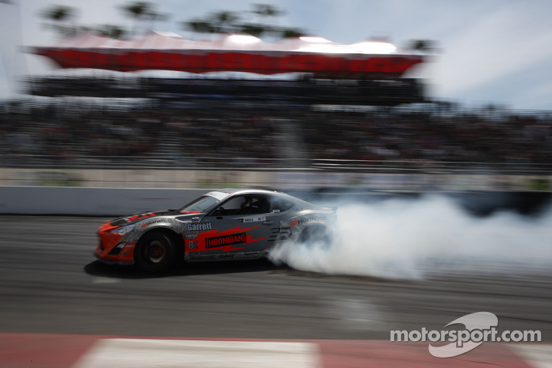 Tony Angelo