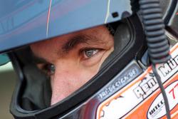 René Münnich, Chevrolet RML Cruze TC1, ALL-INKL_COM Munnich Motorsport