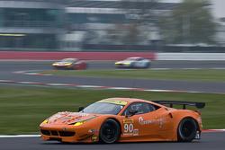 8 Star Motorsports