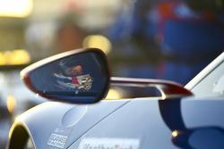 Дирк Мюллер, Chip Ganassi Racing