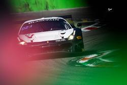 #51 AF Corse Ferrari 488 GT3: Duncan Cameron, Matt Griffin