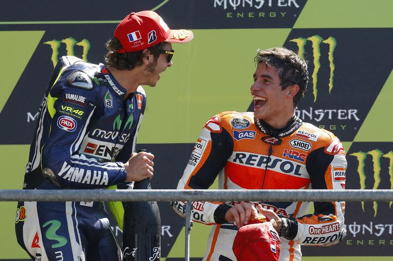 "<img src=""http://cdn-1.motorsport.com/static/custom/car-thumbs/MOTOGP_2017/RIDERS_NUMBERS/Marquez.png"" width=""50"" /> #11 GP de France 2014"