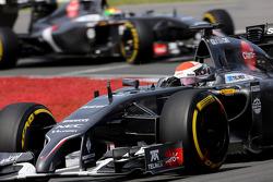 Adrian Sutil, Sauber F1 Takımı  08