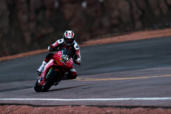 #20 Ducati Panigale: Bruno Langlois