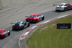 加拿大赛车运动公园