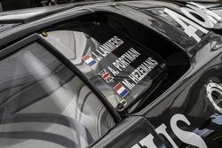 Esprit V8 Turbo GT1