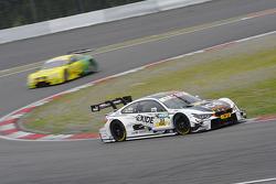 Marco Wittmann, BMW RMG Takımı, BMW M4 DTM