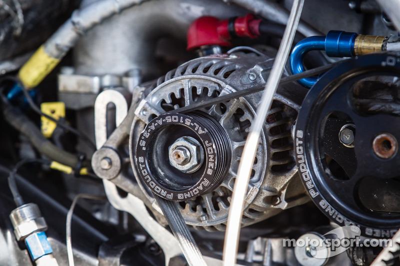 81 subaru rally team usa subaru wrx sti engine detail at for Cross country motor club subaru