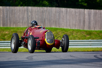 1935 Alfa Romeo 8C 35