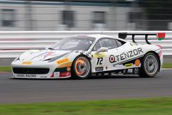 Trofeo Pirelli