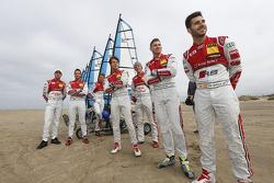 Audi DTM Challenge