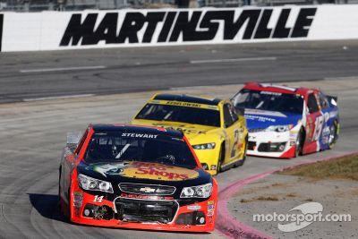Martinsville 2