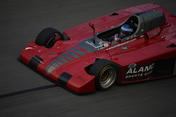 1990 Shelby Can Am/Pro