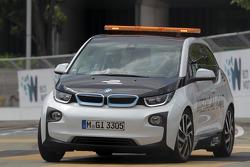 BMW auto medica