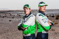 Wouter Rosegaar,和Erik van Loon