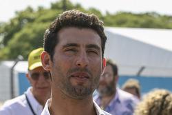 Jose María López