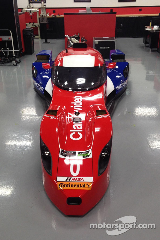 Patrocinadores do Deltawing 2015
