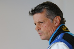 Oswaldo Negri