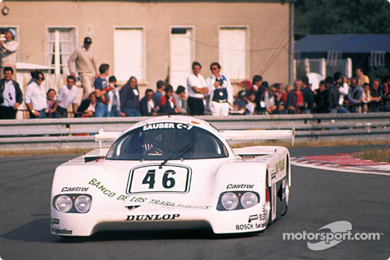 "<img class=""ms-flag-img ms-flag-img_s1"" title=""colombia"" src=""https://cdn-1.motorsport.com/static/img/cf/co-3.svg"" alt=""colombia"" width=""32"" /> Diego Montoya, 24 Horas de Le Mans 1983"