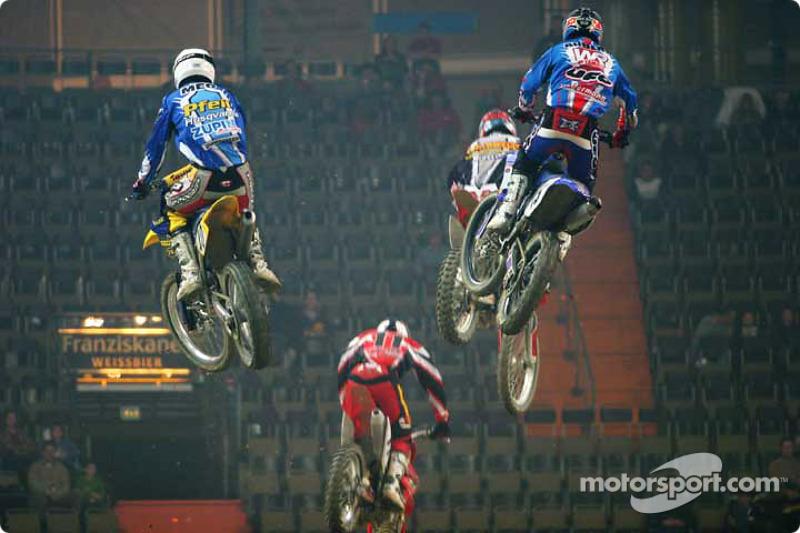 motocross-2004-mun-bu-0109