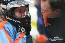 motocross-2004-mun-bu-0119