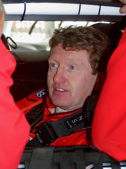 Bill Elliott