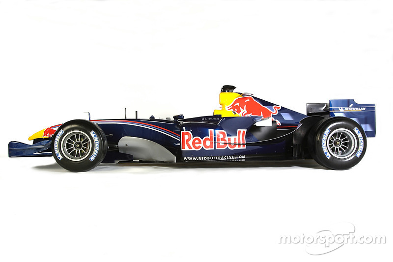 Red Bull Racing