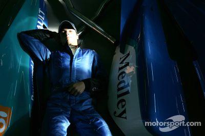 Hitech Piquet Sports