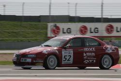 Gianluca De Lorenzi