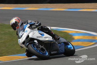 Franse GP