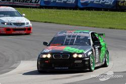 Bob Stretch (#98 BMW 325Ci)