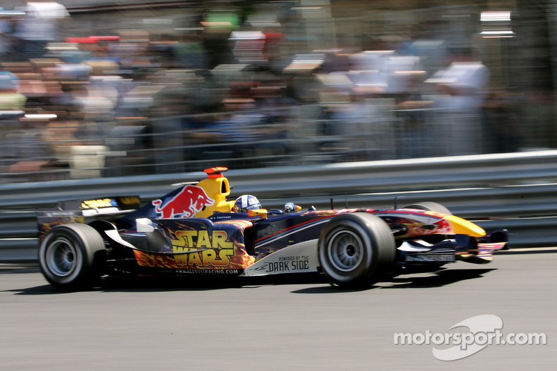 f1-monaco-gp-2005-david-coulthard.jpg
