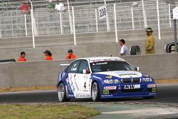 wtcc-2005-pue-lr-0344
