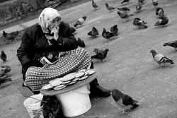 Visit of Istanbul