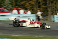 1976 McLaren M-23/14