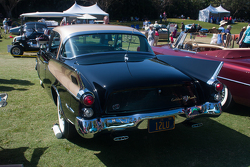 1958 Studebaker Golden Hawk
