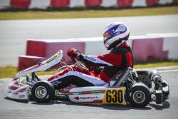 Rodrigo Piquet