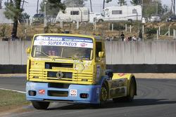 #27 Christophe Raymond Renault: Christophe Raymond