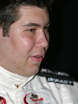 Kyle Krisiloff