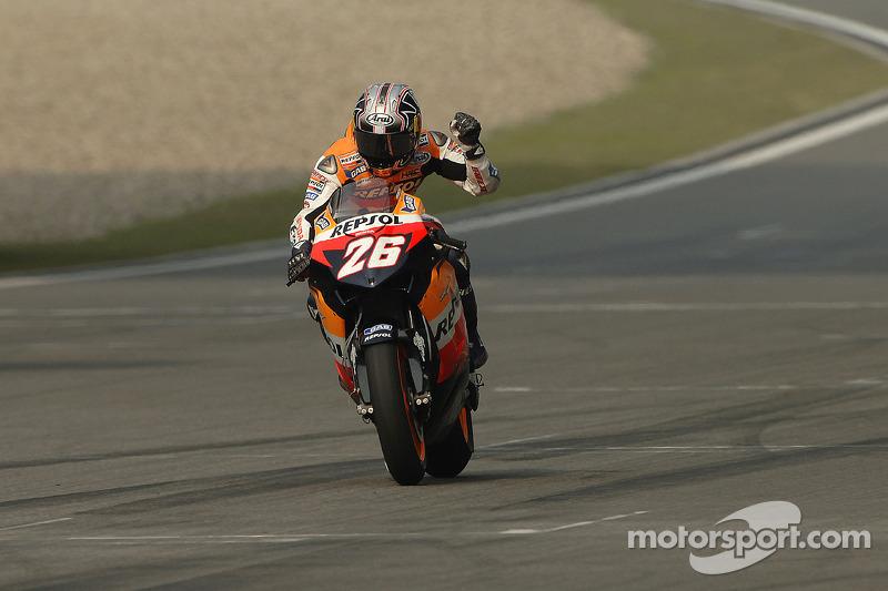 Grand Prix de Chine 2006
