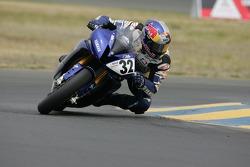 Formula Xtreme Saturday qualifying